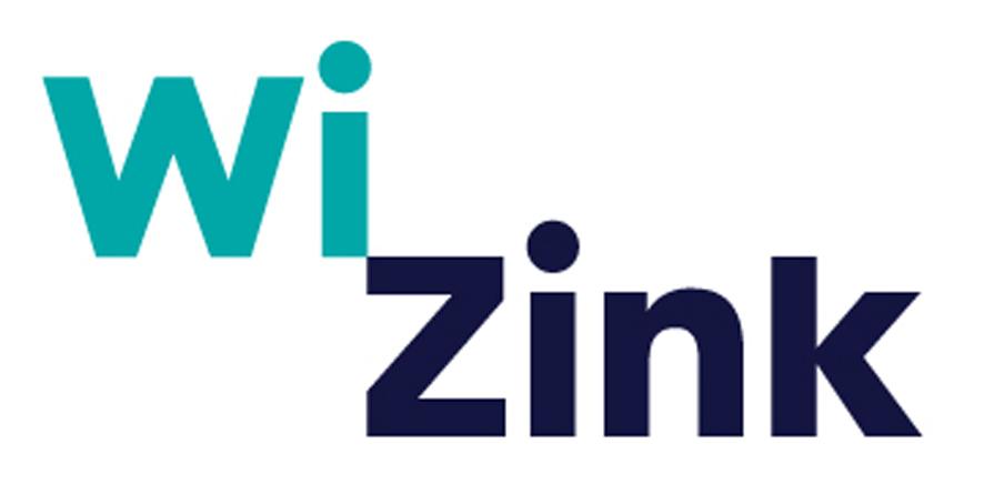 wizink7