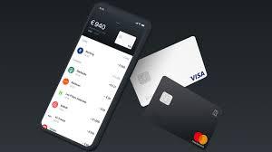 Controla tus transacciones bancarias con la cuenta y la Revolut Business app